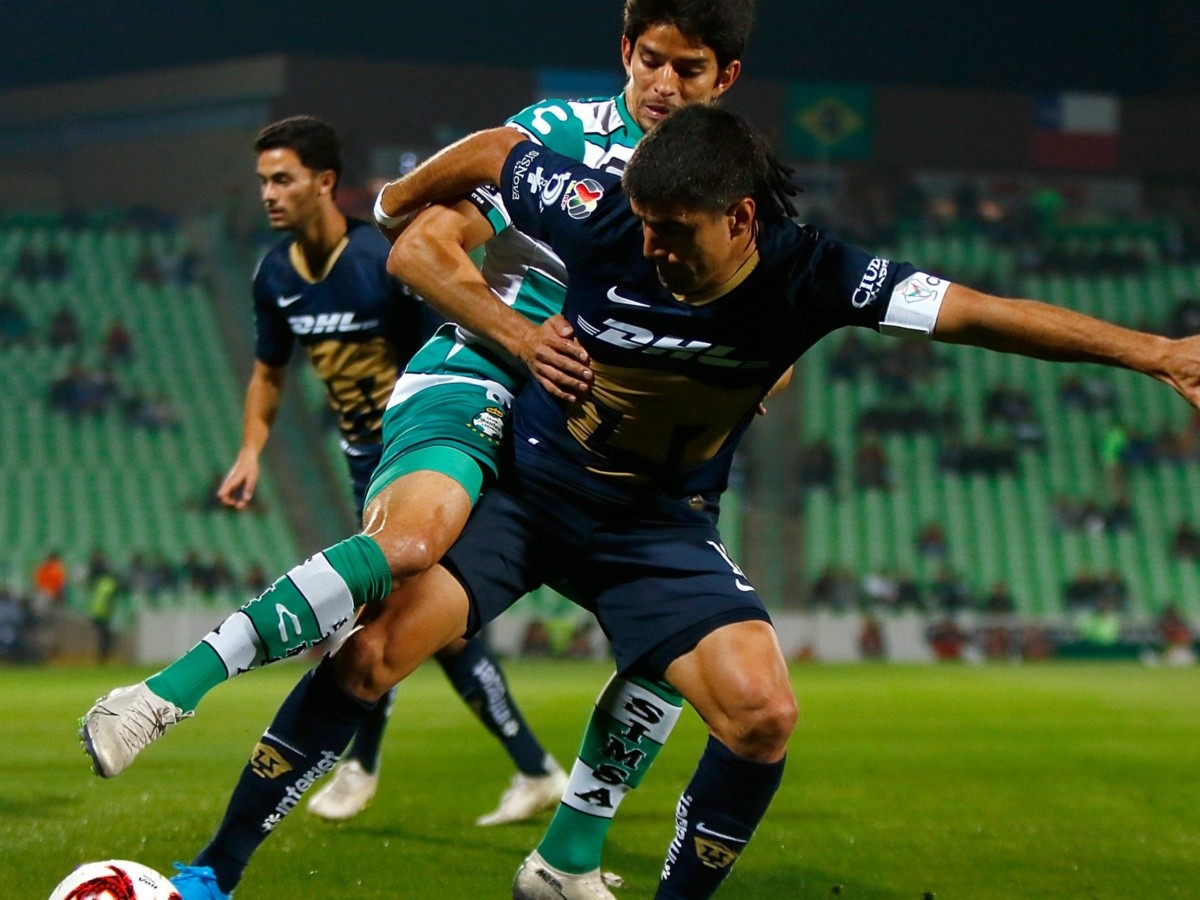 https://dalepumas.bolavip.com/__export/1580160715500/sites/bolavip/img/2020/01/27/pumas_unam_vs_santos_laguna_copa_mx_octavos_de_final_crop1580160714213.jpg_1902800913.jpg