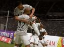 Los jugadores de Pumas con mejores medias en FIFA 20