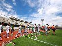 Pumas buscará su tercera victoria en el torneo