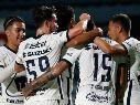 Pumas Tabasco consiguió una victoria