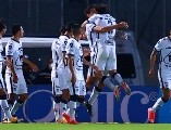 Pumas sigue con chances de clasificar al Repechaje.