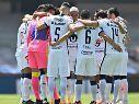 Pumas UNAM necesita ganar si quiere clasificar